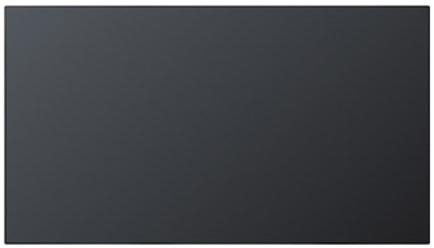 Панель LCD 65' Panasonic TH-65EF1E 350 кд/м2, PJ Link, можно ставить в видеостены. Встроенный контроллер. Возможность контроля и удаленной загрузки ви