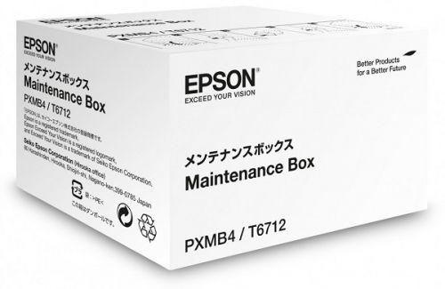 Запчасть Epson C13T671200