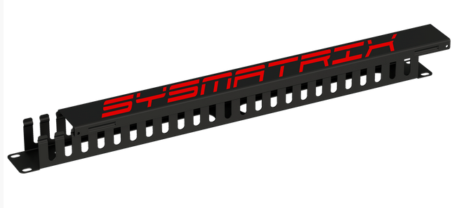 SYSMATRIX SA 0020.911