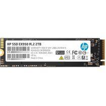 HP 5MS24AA