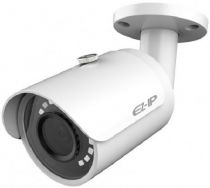 EZ-IP EZ-IPC-B3B41P-0360B