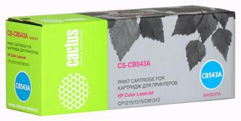 Cactus CS-CB543A