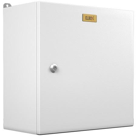 ЦМО EMW-500.400.210-1-IP66