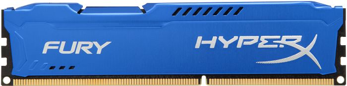 Kingston HX318C10F/4