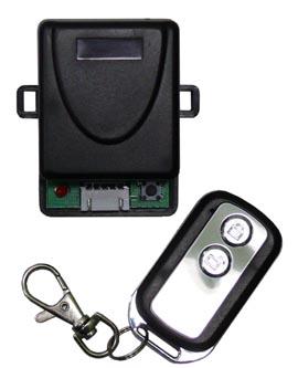 Smartec Комплект Smartec ST-EX002RF