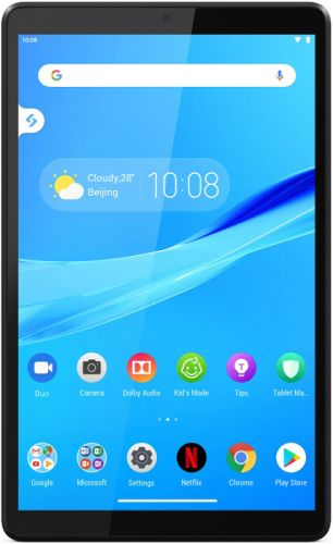 смартфон tecno ca7 ca7 chgl mediatek helio p23 2 0 3gb 32gb 6 1440x720 ips 3g 4g lte gps 13mp 20mp android 8 1 champagne gold Планшет 8'' Lenovo ТB5 M8 TB-8505X ZA5H0093RU silver/MediaTek Helio A22/2GB/32GB/IMG GE8300/3G+LTE/1280x800 IPS/GPS/WiFi/BT/microUSB/2.0MP+5.0MP/micro