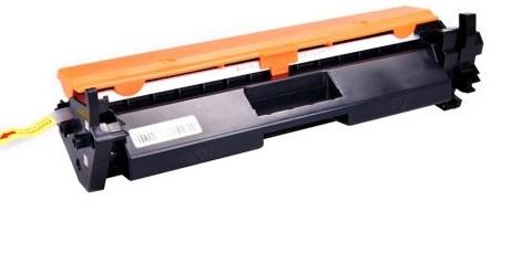 Тонер-картридж G&G NT-CF218A для НР LaserJet Pro M104a/w MFP M132nw/fw/fp/snw (1400стр)