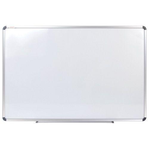 Доска STAFF 235463 магнитно-маркерная 90х120 см, алюминиевая рамка
