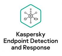 Kaspersky EDR для бизнеса - Оптимальный  25-49 Node 1 year Base