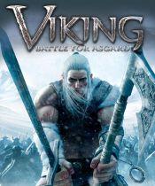 SEGA Viking : Battle for Asgard