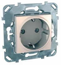 Schneider Electric MGU5.036.25ZD
