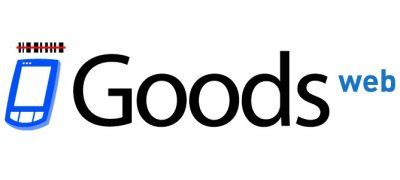 Лицензия на ПО Goods HEX-GOODS-W  - купить со скидкой