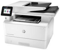 HP LaserJet Pro M428fdn (W1A32A) (УЦЕНЕННЫЙ)