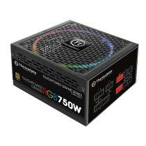 Thermaltake Toughpower Grand RGB Gold (RGB Sync Edition) 750W