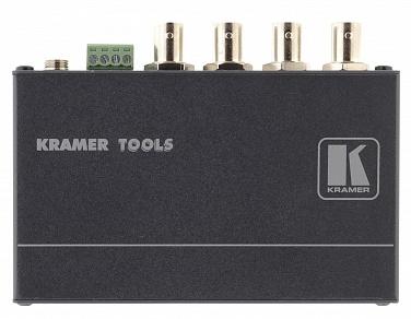 Kramer Коммутатор Kramer VS-33VXL (90-70785090)