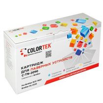 Colortek CT-TN2090