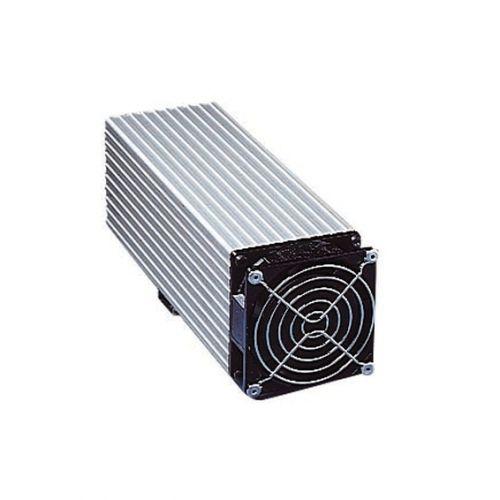 Нагреватель Schneider Electric NSYCR400W230VV резистивный 400 ВТ 230 В