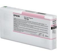 Epson C13T913600