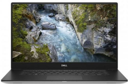 "Dell Ноутбук Dell Precision 5530 i9-8950HK (2,9GHz)Ultrasharp 15,6"" IGZO FullHD Antiglare 16GB (2x8GB) DDR4 512GB SSD Nvidia Quadro P2000 (4GB DDR5)6 cell (5530-6924)"