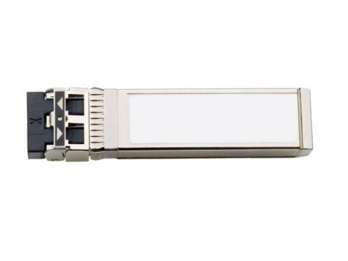 Трансивер Lenovo 4M17A13528 32Gb FC SFP+