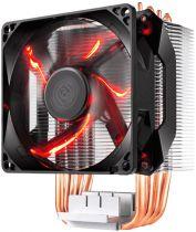 Cooler Master HyperH410R