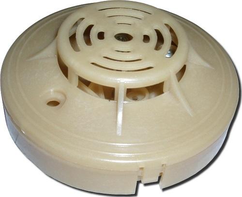 Магнито-Контакт ИП 105-1 G (Сауна)