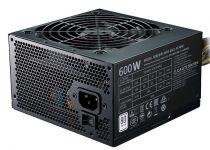 Cooler Master MPX-6001-ACABW-ES