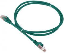 Lanmaster LAN-PC45/U6-15-GN