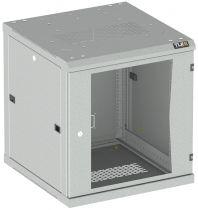 TLK TWC-066045-R-G-GY