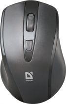 Defender Datum MM-265
