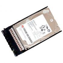 Huawei 02312DYB