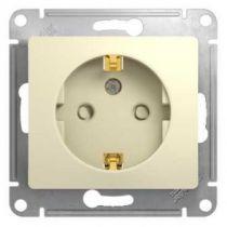 Schneider Electric GSL000245
