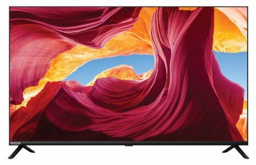 Телевизор Hyundai H-LED40ET4100 черный/FULL HD/60Hz/DVB-T2/DVB-C/DVB-S2/USB