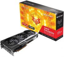 Sapphire Radeon RX 6700 XT NITRO+ (11306-01-20G)