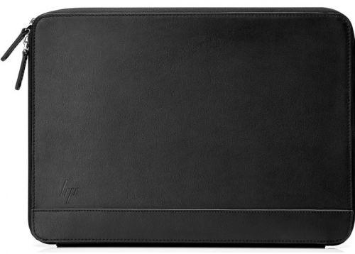 Портфель для ноутбука HP Elite Notebook Portfolio (4SZ25AA)
