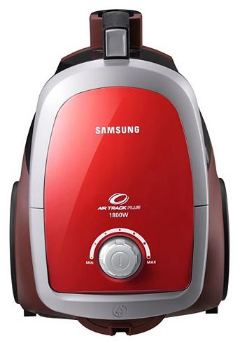 Samsung SC-4752