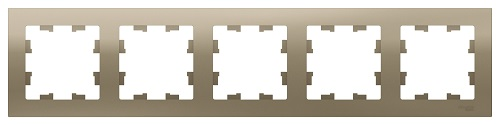 Schneider Electric ATN000505