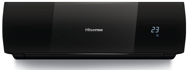 Hisense AS-11UR4SYDDEIB1