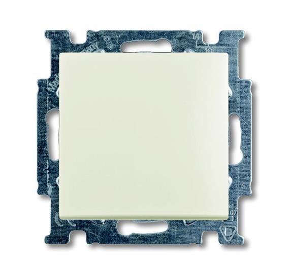 ABB 1012-0-2184