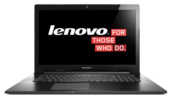 Lenovo IdeaPad G7070