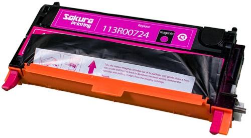 Sakura SA113R00724