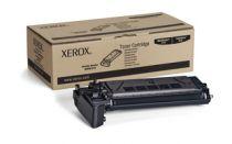 Xerox 006R01278
