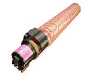 Ricoh тип MP C2550E