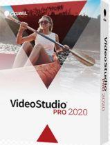 Corel VideoStudio Pro 2020 ML