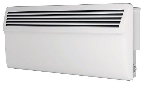 Конвектор Electrolux ECH/AG-500PE электронный термостат