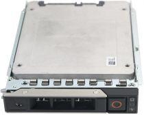Dell 400-AZVMT