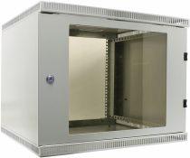 NT WALLBOX LIGHT 9-65 G