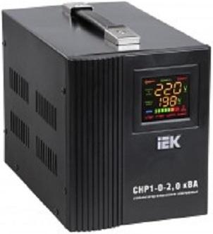 IEK IVS20-1-02000