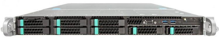Intel LWT1208GXXXXX31