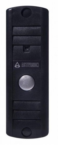 Activision AVP-506 (PAL)  (чёрный антик)
